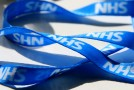 The NHS is a ticking time bomb, and there are no easy ways to defuse it
