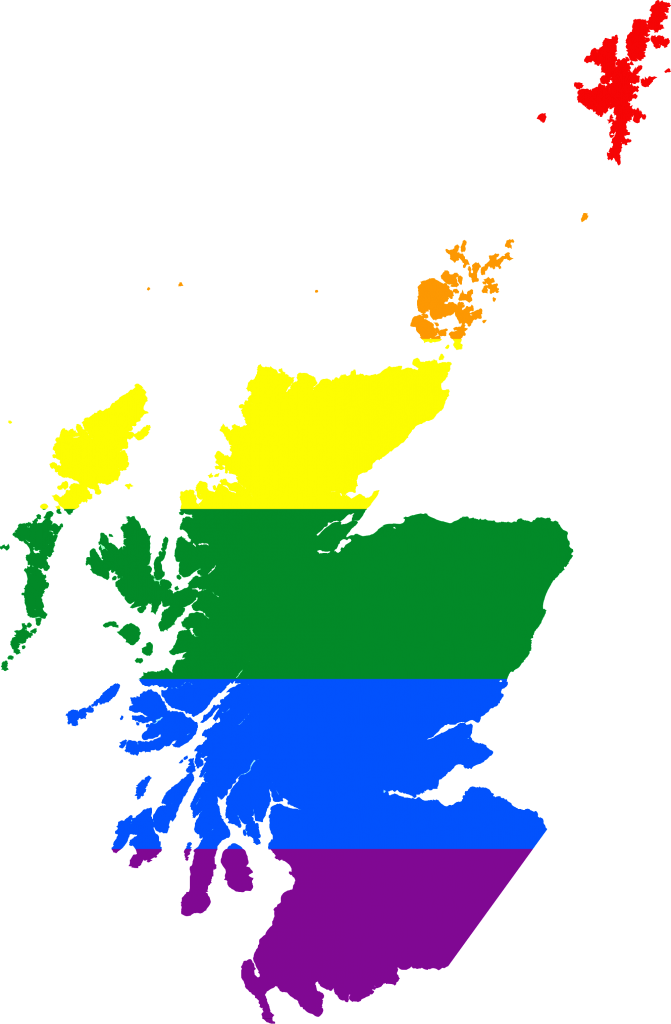 LGBT_Flag_map_of_Scotland