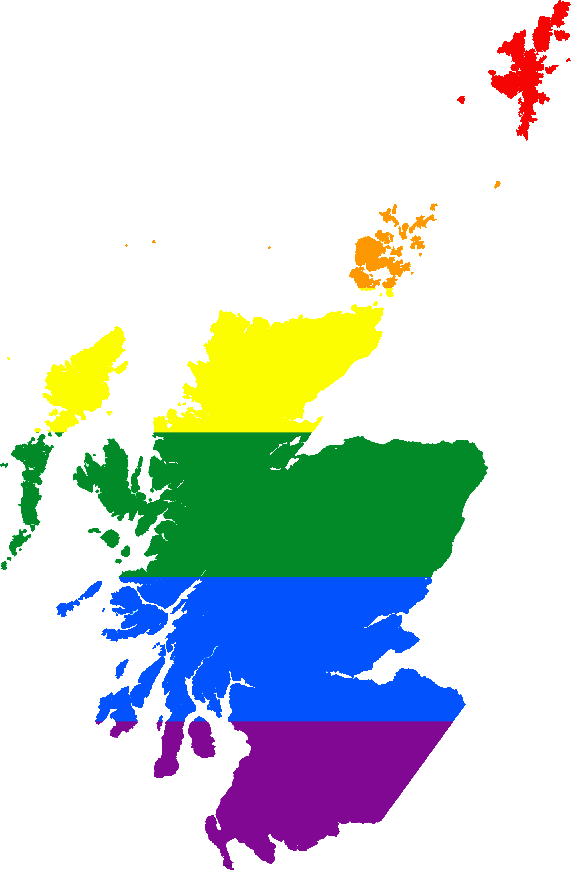 lgbt dating scotland Bisexual and transgender (lgbt) health inequalities in 2003 the project published 'towards a healthier lgbt scotland' which summarised.