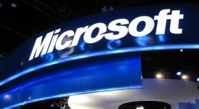 The Microsoft-Nokia Deal: A Bold Step too Far?