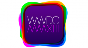 WWDC 2013: 7 days of impatient anticipation