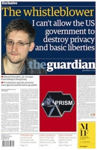 The_Guardian_front_page_10_June_2013
