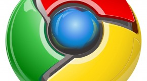 Chrome OS: What's the Point?