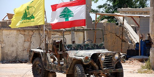 Egypt cuts off all diplomatic ties with Syria – What does this mean for the region's security?