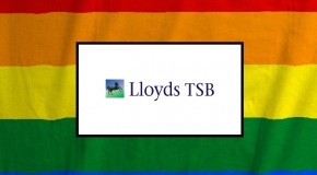 Lloyds Turn Away Transgender Customer