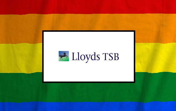 lloyds tsb ms