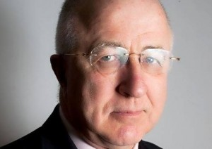 A recall mechanism would prevent MPs like Denis MacShane from being exposed to abuses, yet still winning the next election.