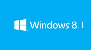Windows 8.1: What to Expect