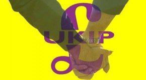 "UKIP LGBT spokesperson says party has ""accepted"" Gay Marriage Bill"