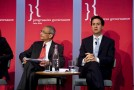 Ed Miliband Remains The Stone Around Labour's Neck