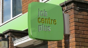 Benefits claimants aren't 'scroungers' or 'shirkers'