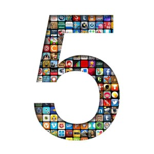 Five-Years-of-App-Store-teaser