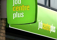 Next Please: Job Centre Reform