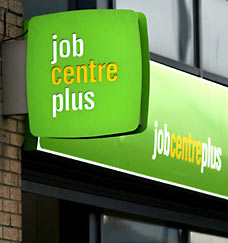 http://thebackbencher.co.uk/wp-content/uploads/2013/07/Job-Centre-Plus.jpg