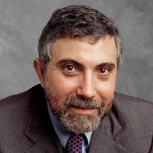 American economist Paul Krugman argues that the alternative to sweatshops is much worse for workers