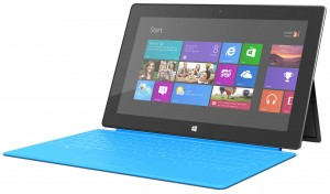 As a result of disappointing sales, Microsoft has dropped the price of the Surface RT by up to $150. Is it enough though?