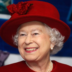 The Queen's role as head of the church has helped her lead a life of service to her people