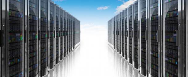 The Battle for the Cloud: A Win for the Consumer