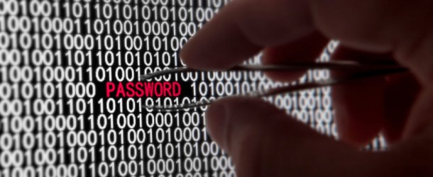 UK Government Outpaced by Cyber-Crime