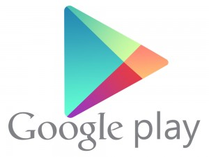 The Google Play Store rivals Apple Store, but has had problems with malware in the past.