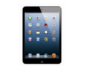 Why buy an iPad, when you can get similar specced tablets for much cheaper?