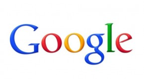 Google Claims it is Exempt from UK Privacy Laws