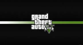 New GTA5 Trailer Released