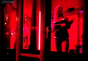 Red-Light-District-Amsterdam-SFB