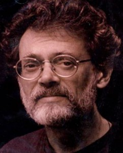 Psychedelic enthusiast, Terence McKenna, said any compound which is similar to brain chemistry is likely to be safe