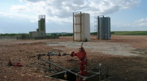Fracking Marvelous: Why we should back the frack