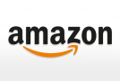 Is Amazon Developing a Games Console?