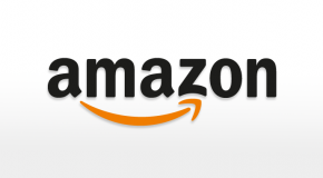 Is Amazon going to release a Free Smartphone?