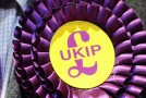 Red vs. Blue – Is the UKIP Row About the Party's Ideological Future?