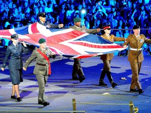 britain-flag-opening-ceremony-london-british-up-net-632747