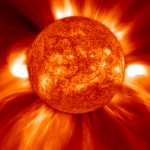 Forget Fracking – Nuclear Fusion is the Way Forward