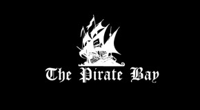 PirateBrowser – The Web as it should be, Censorship Free
