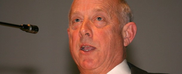 Unlikely allies: Godfrey Bloom & feminism vs. left-wing censorship
