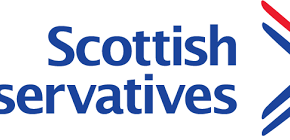 The Conservatives Can Win In Scotland