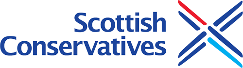 The Tories Embrace Devolution For Scotland