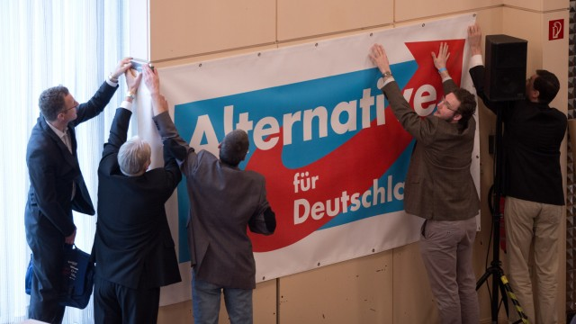 alternative-deutschland