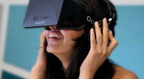 The 7 Biggest Things Coming to Virtual Reality This Year