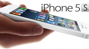 "Rumour: iPhone 5S Supply to be ""severely constrained"" At Launch"