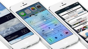 iOS 7 – What to Expect