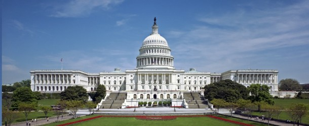 74% of Americans blame Republicans for government shutdown