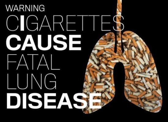 smoke tobacco smoking and american lung Cigarette smoke carries mutagens that cause lung tissue cells to form  tobacco as a cause of lung cancer  between cigarette smoking and lung cancer show some.