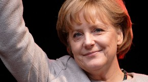 Germany's Election Fallout: A Potential Crisis for Democracy?