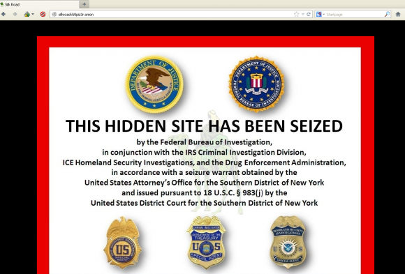 silk_road_shutdown-580x393