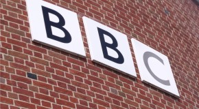 The BBC is our strength and salvation, and we mustn't allow it to be the last domino to fall
