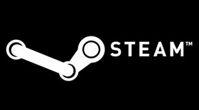 Steam passes 65 million users, but can it compete in the living room?
