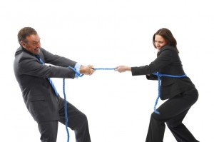 man_woman_tug-of-war